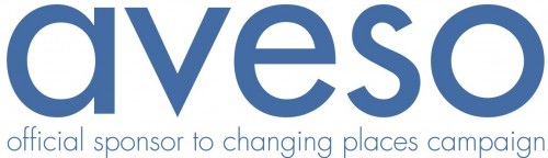 Aveso Changing Places Sponsor