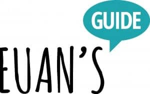 euans guide logo cp conference