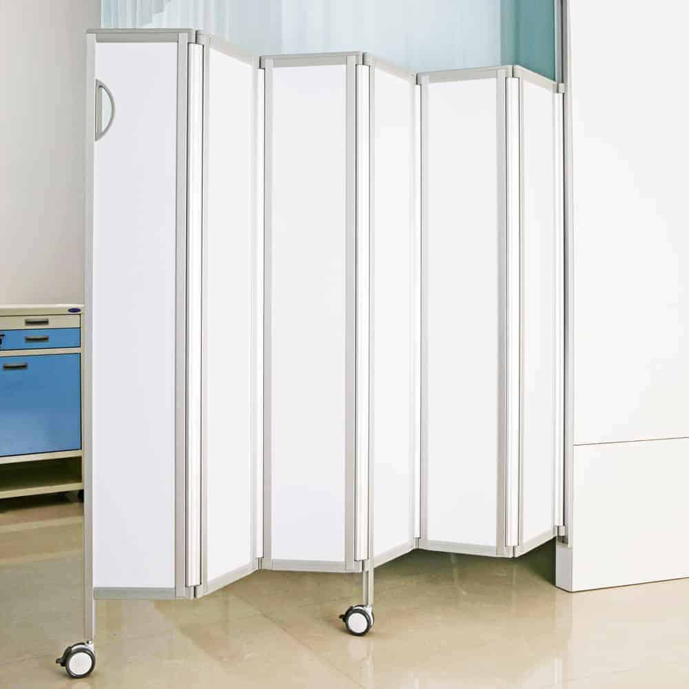 Privacy screens aveso for Pvc pipe dressing room