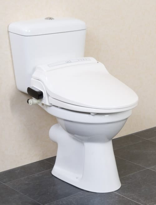 assisted wc for changing places by aveso