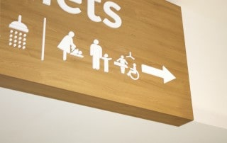 Contact Us for Advice on Your Changing Places